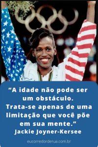 frase atleta medalhista de ouro nas olimpíadas